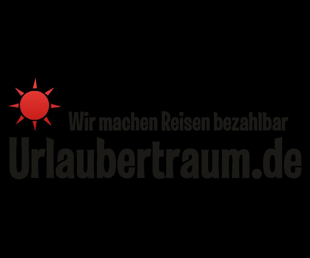 1495797130_urlaubertraum.de-logo.png