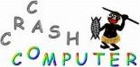 1507692698_CRC-Crash-Computer_Logo_200x97.jpg