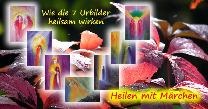 1508454596_urbilderwirken.jpg