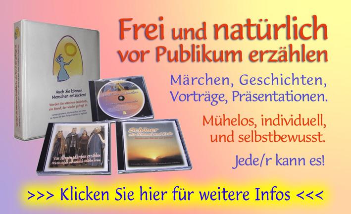 1508460220_maerchenlernprogramminfo.jpg