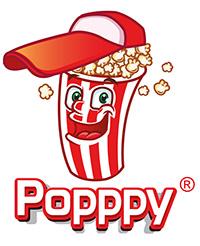 1509175162_www.popppy24.info.png