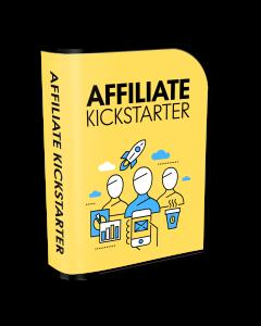 1509522358_02-Affiliate-Kickstarter-240x300.jpg.png