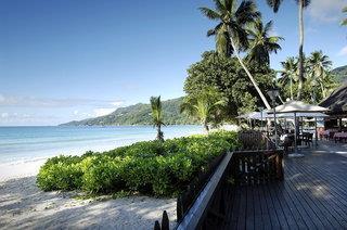 1509556600_Seychellen.jpg