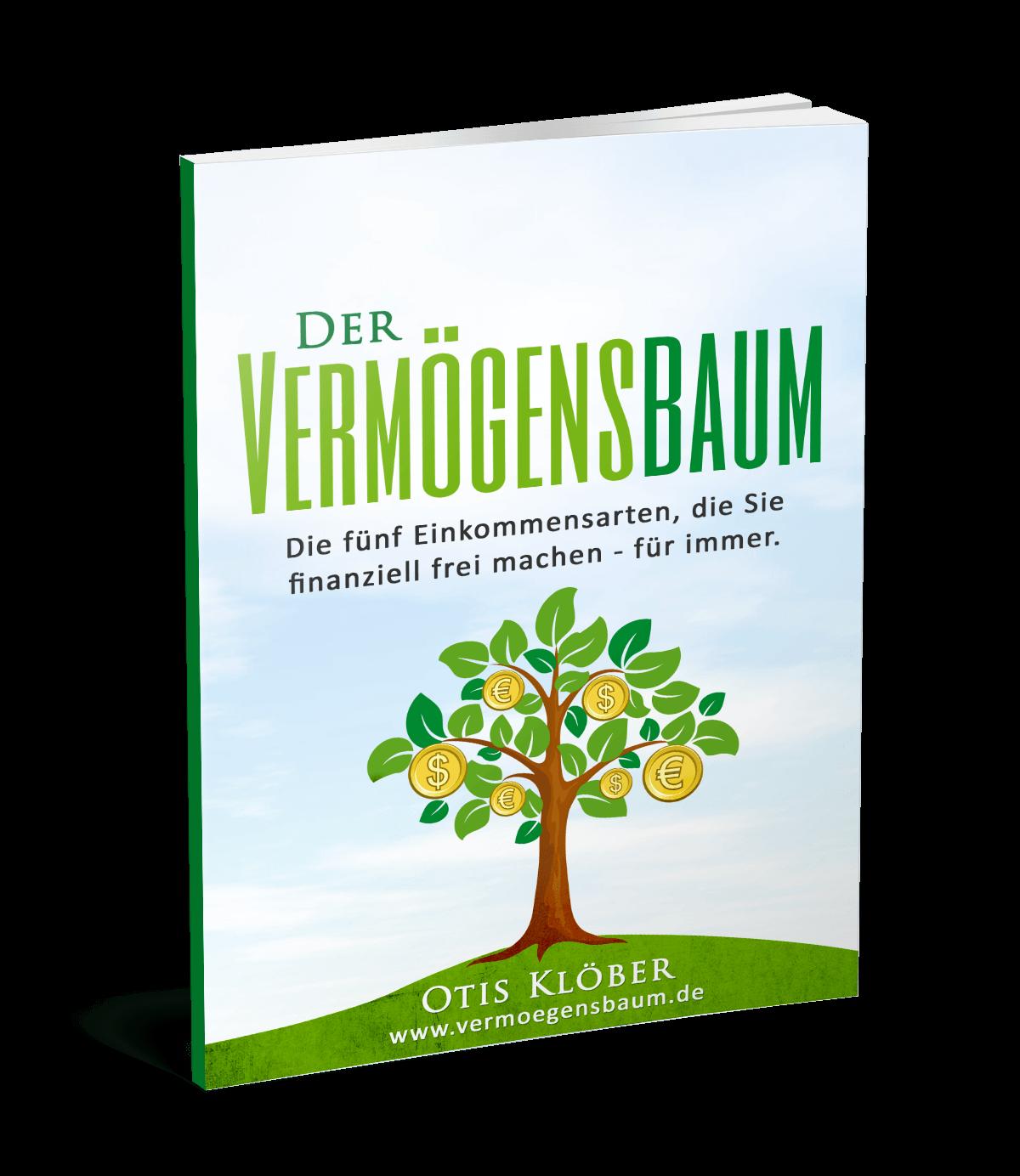 1512589085_Vermögensbaum-Ebook.png