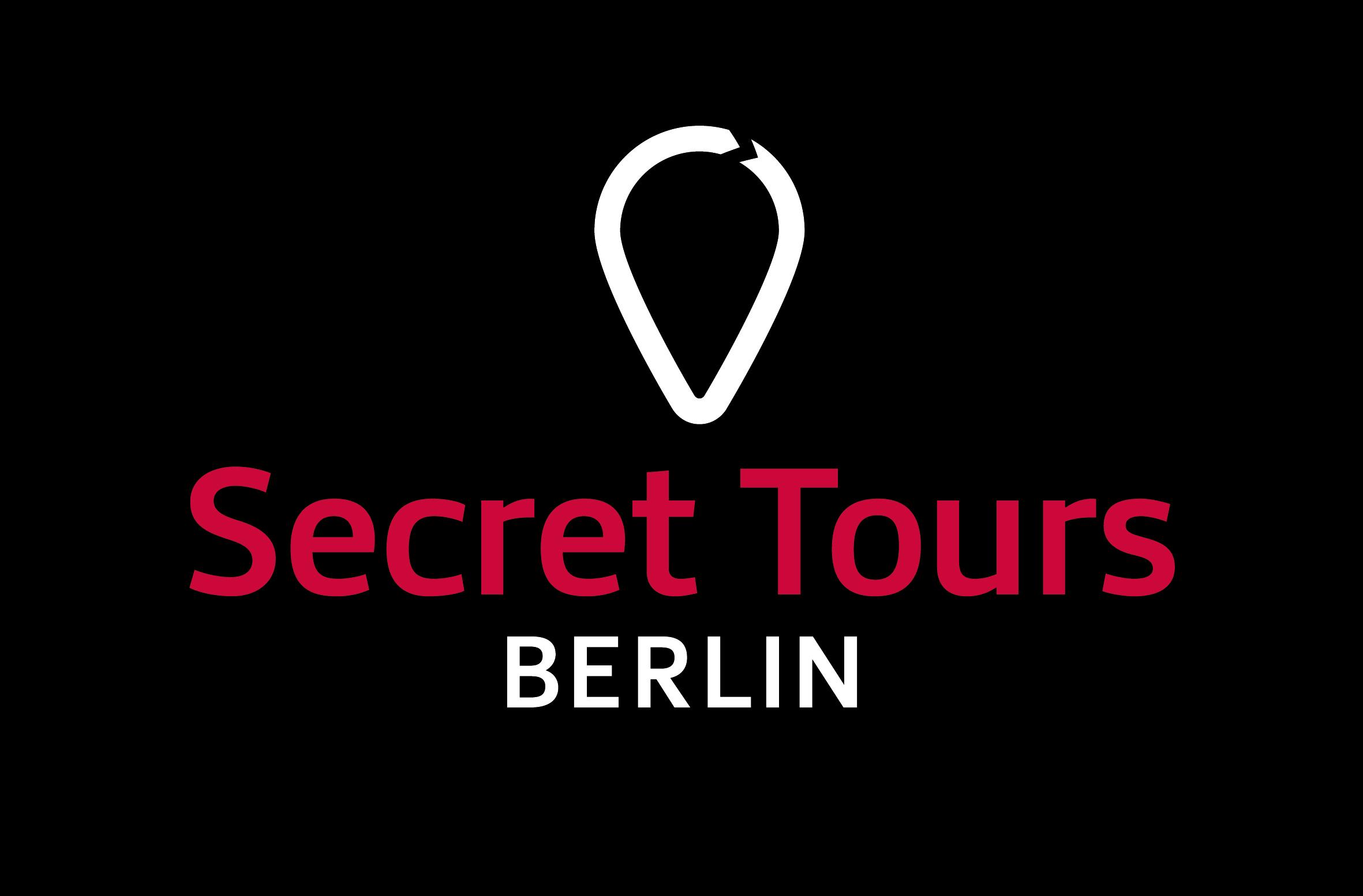 1513160636_Secret_Tours_logo_2farbig_HG_schwarz_20cm_72DPI.jpg