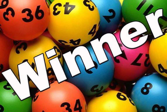 1520360729_winner1.jpg