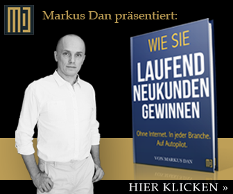 1520612514_buch-neukunden_336x280-rectangle.png