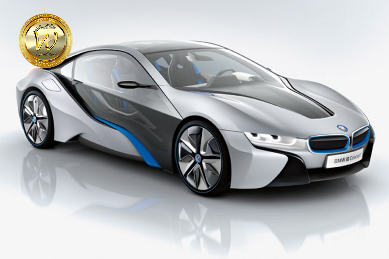 1523271946_BMWi_i8_Gallery_Exterior_02-1_FRONT_2.jpg
