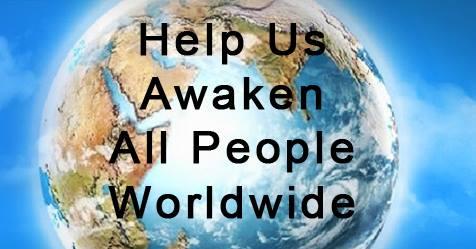 1524440845_awaken.jpg