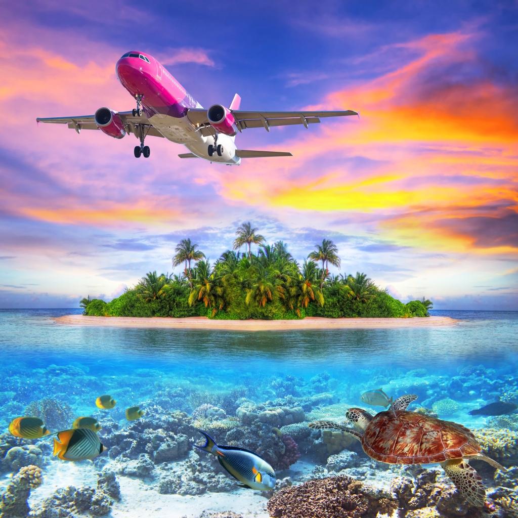 1526404001_L_42710923_L_Gross_Flugzeug.jpg