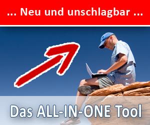 1526479241_GOOLUXdas-tool-2-250x300.jpg