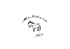 1526935253_Logo300.jpg