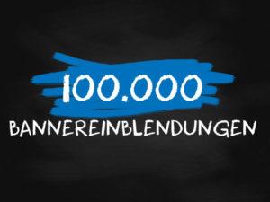 1528715522_100.000-Bannereinblendungen-300x225.jpg