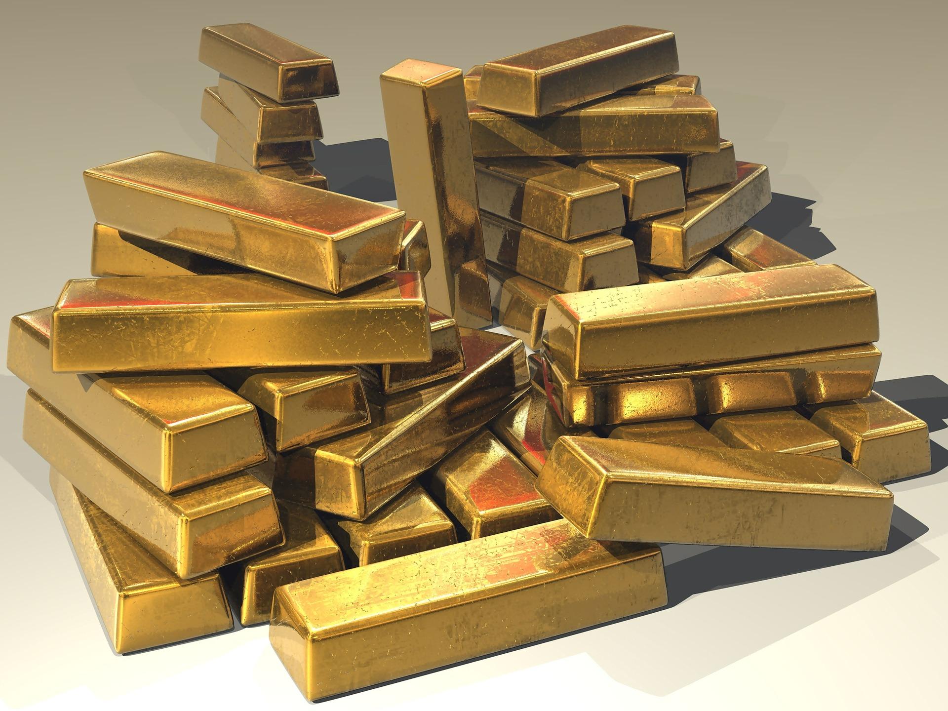 1529509143_gold-513062_1920.jpg