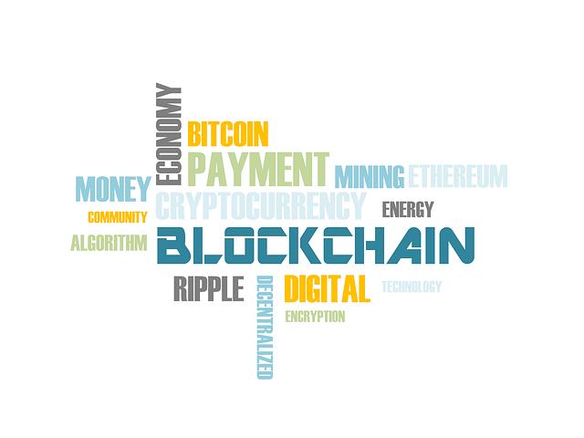 1530732629_blockchain-3206918__480.png