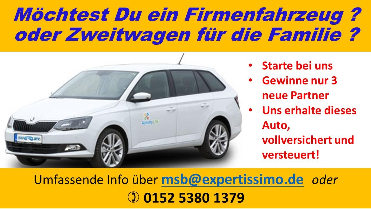 1530899199_Firmenfahrzeug-3.jpg