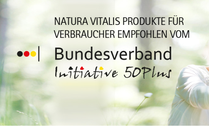 1531405314_Bundesverband.png