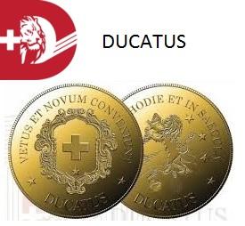 1531464112_swissmine-ducatus-infuocato.jpg