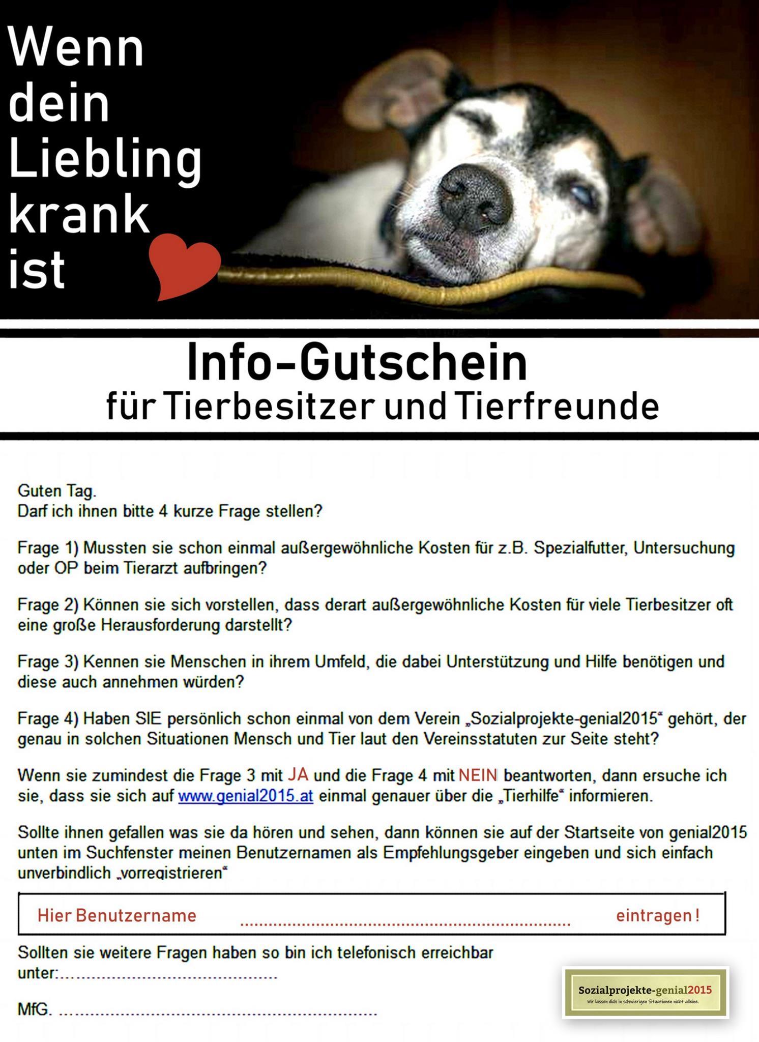 1531676603_Einladung-Tiergutschein.jpg