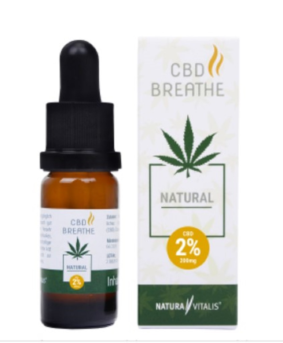 1532009170_CBD Breath .jpg
