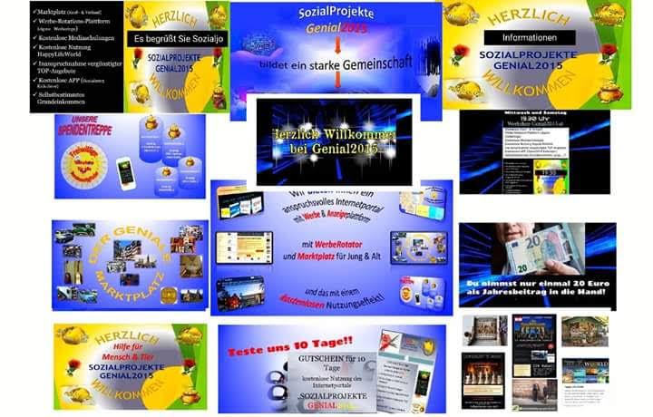 1532358839_FB_IMG_1531836508321.jpg