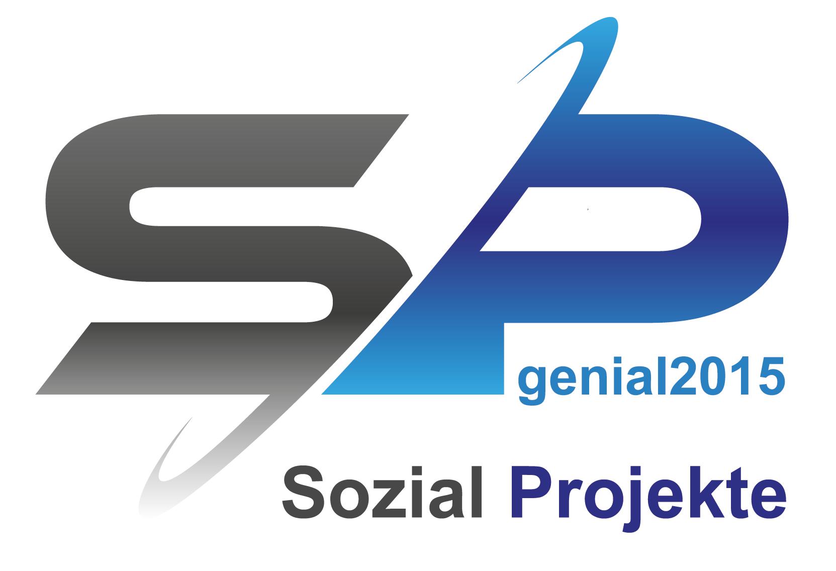 1533489654_Logo-Sozialprojekte.png