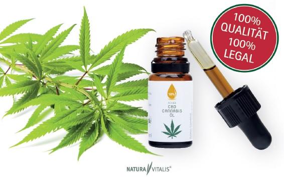 1533808289_Cannabis_CBD.jpg