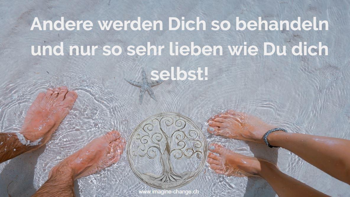 1534021581_Liebe.JPG