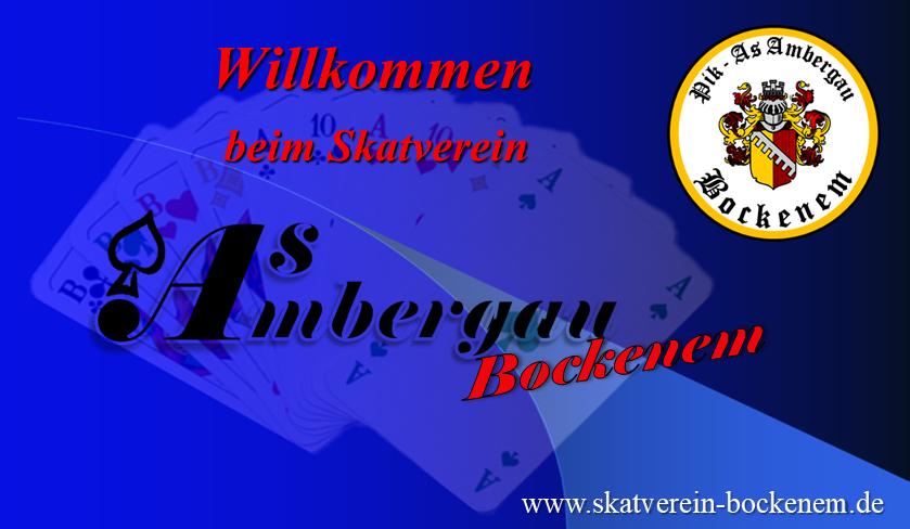 1536034111_Willkommen_aktuell.png