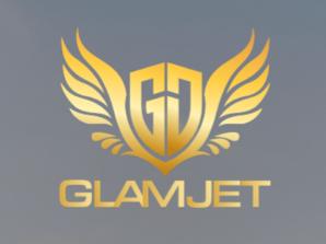 1536468504_Glamjet-Logo.png