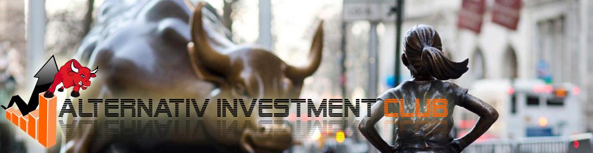 1536694918_Background-Alternativ-Invest.png