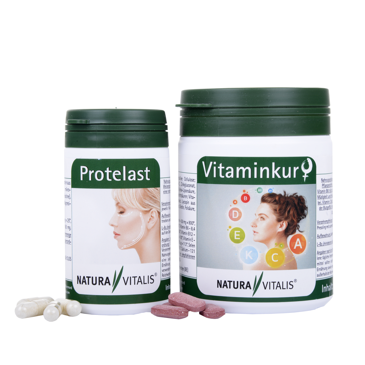 1536843260_vitaminkurfrauplusprotelastkopie-1440519160.png