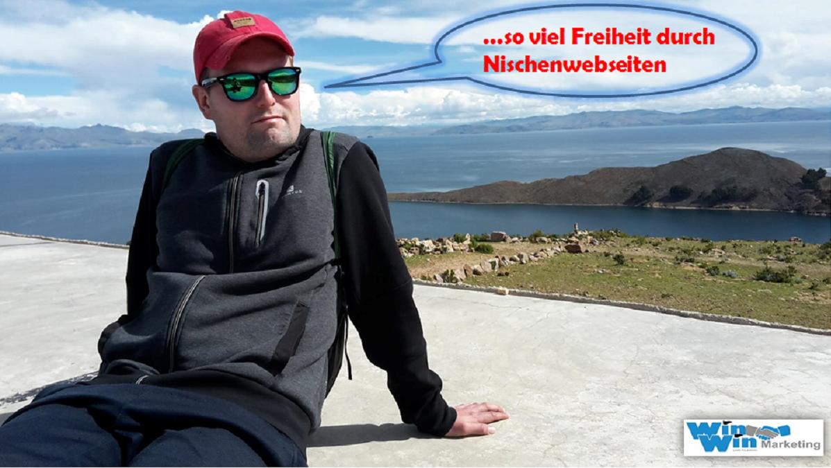 1536844639_Lars_Nischenwebsieten_Freiheit.png
