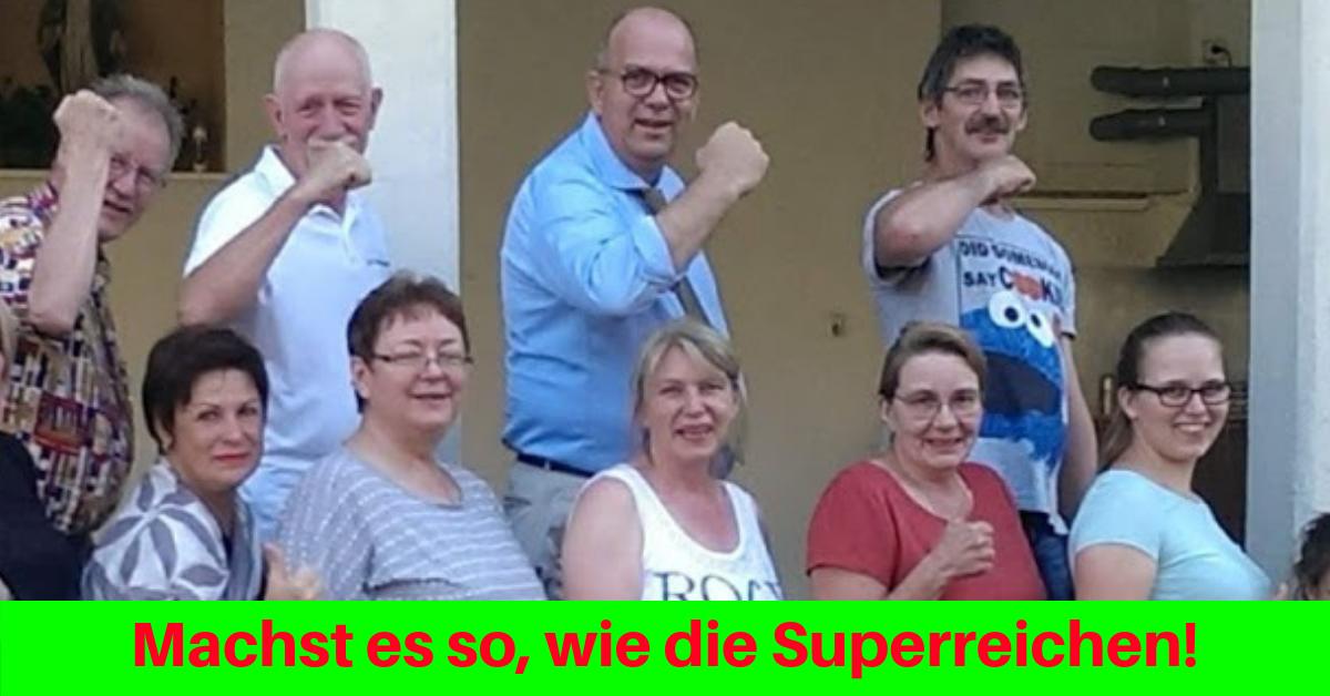 1536916662_superreiche.png