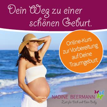 1536941802_Geburtsvorbereitungskurs.jpg