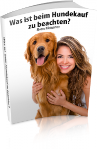 1538348088_Cover_Hundekauf_meissner-196x300.png
