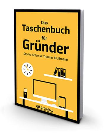 1539439648_cover-taschenbuch.jpg