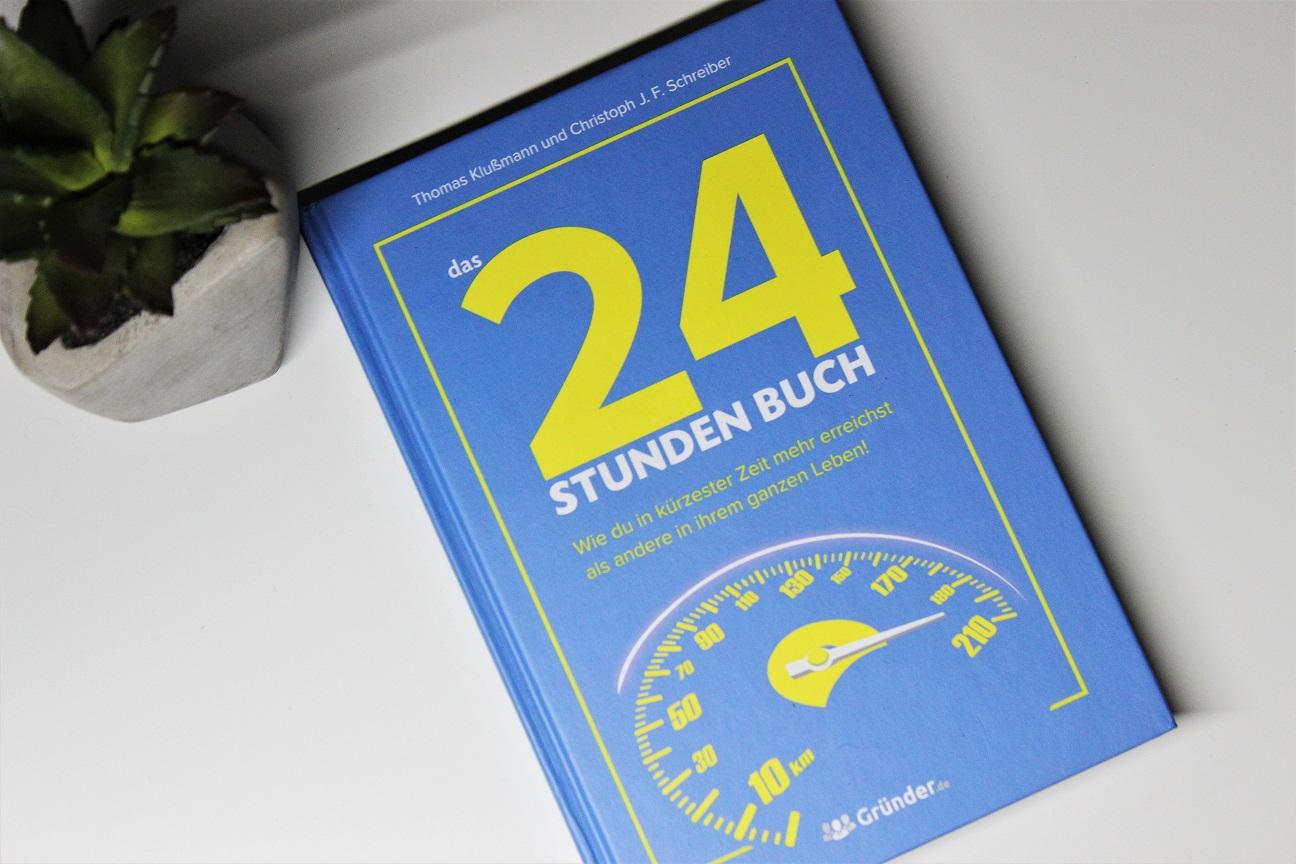 1539443435_Das-24-Stunden-Buch-Cover.jpg