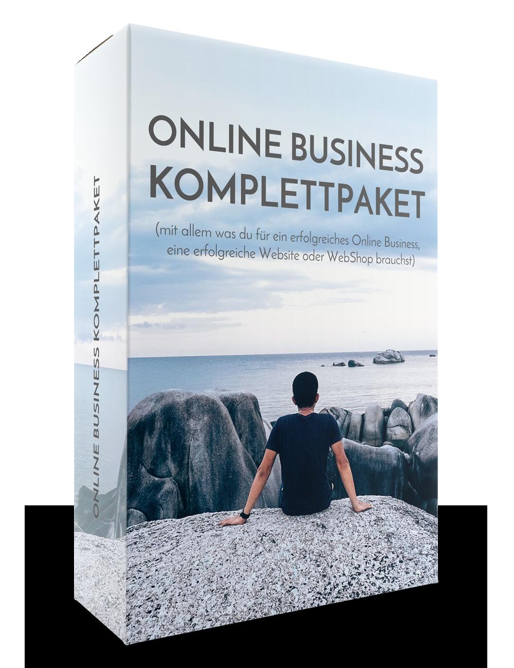 1539445412_online-business-komplettpaket.png