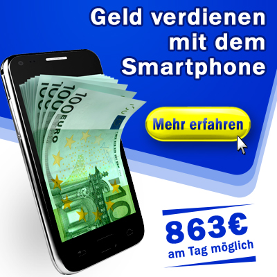 1539712047_Geld per smarthphone.jpg