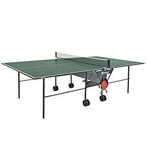 1539960455_Sponeta-Tischtennisplatte-Outdoor-Platz-4.jpg