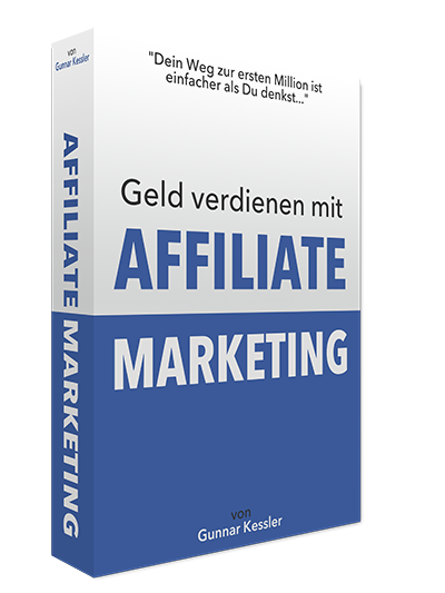 1540740676_Affiliate-Marketing_500.png