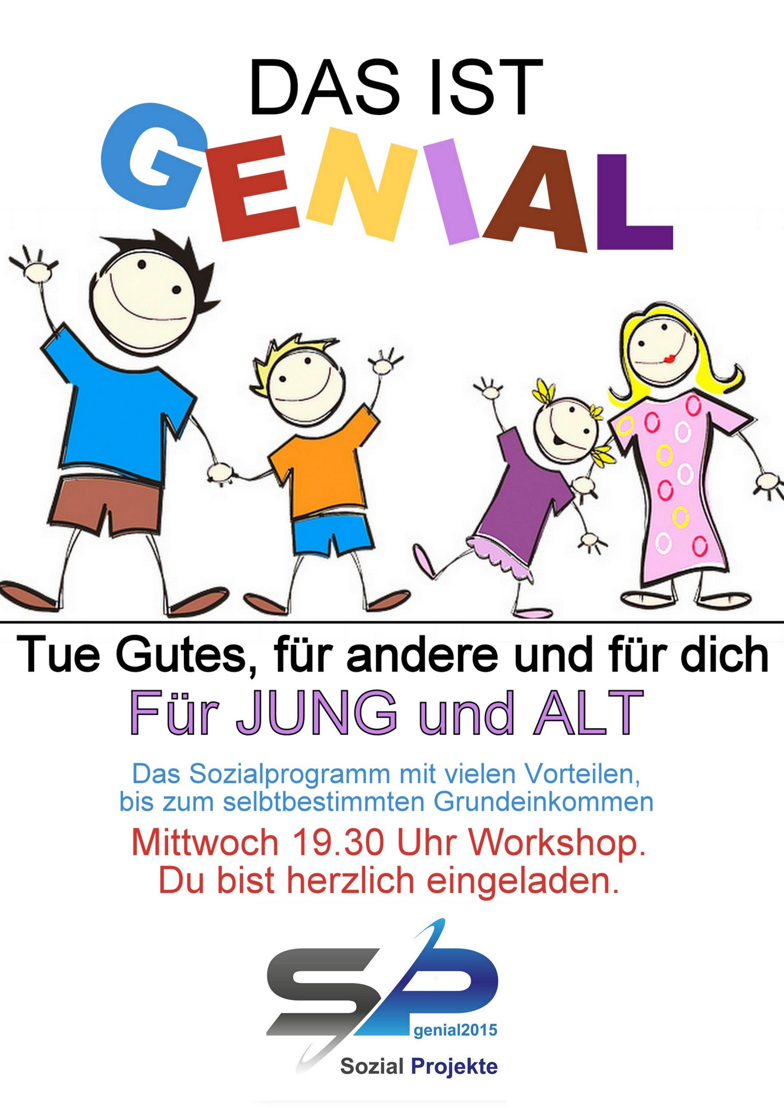 1543175163_Genial20151-003.jpg