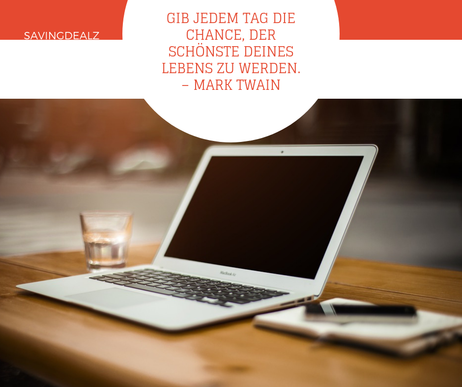 1543310341_Spruch1.png