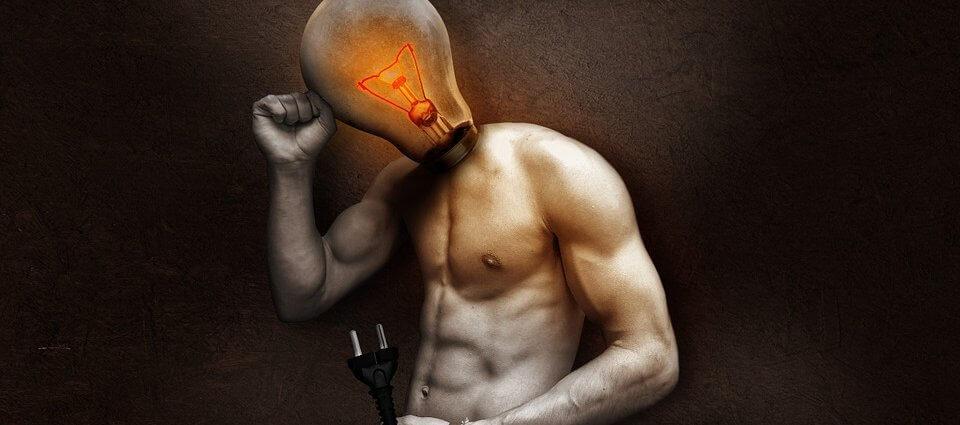 1543310413_light-bulb-1042480_960_720-960x425.jpg