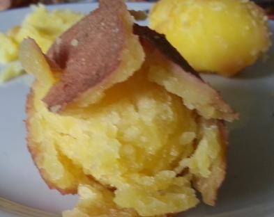 1543757768_1543746725_Kartoffel-1.jpg