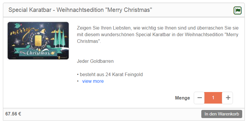 1543872855_Special_Karatbar_Weihnachtsedition__Merry_Christmas_.png