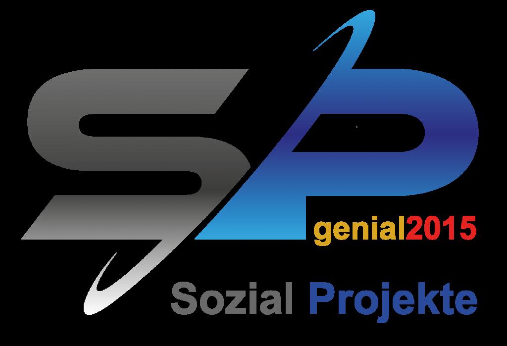 1543955060_genial2015-logo.png