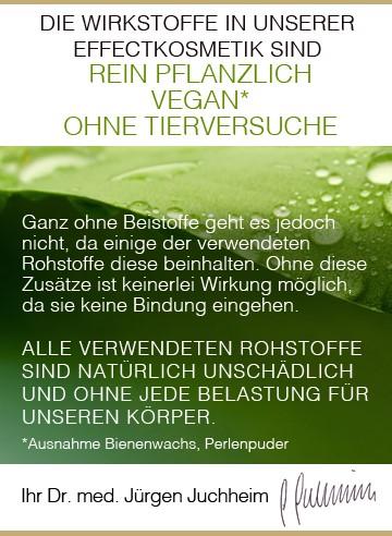 1544270805_ReinPflanzlich_360x492_DE.jpg