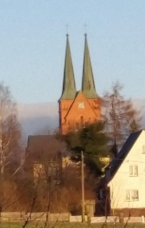 1544792381_Kirche.jpg